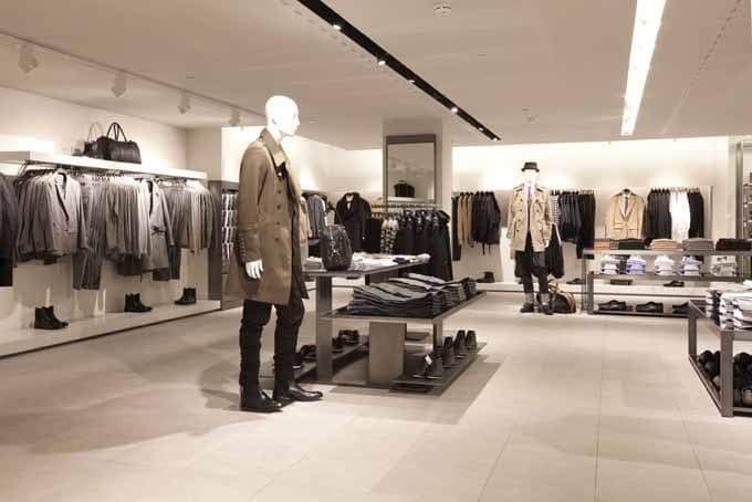 vastu-for-retail-showrooms