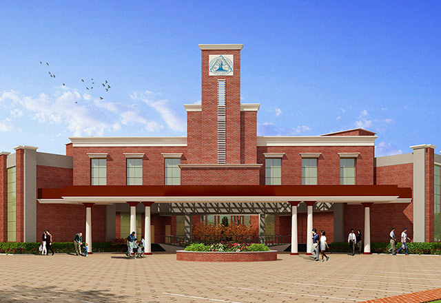 vastu-for-education-institutes