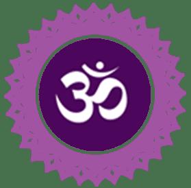 Sahasrara-Chakra-Crown-Chakra-Heart-Chakra
