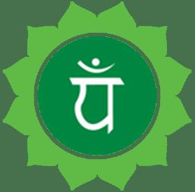Anahata–Chakra–Heart–Chakra
