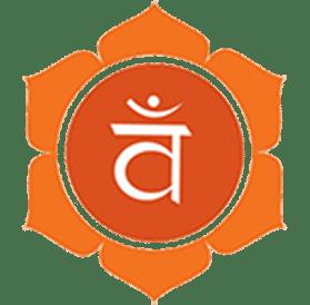 Svadisthana-Chakra-Sacral-Chakra-Sex-Chakra